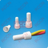 RCCN CEV0 Heat Resistant Wire Connector