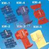 RCCN KW Mid-Way Wire Connector