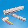 RCCN PAV0 V0 Terminal Blocks