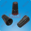 RCCN SWHB Heat Resistant Wire Connector