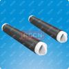 RCCN EPDM  Tubing