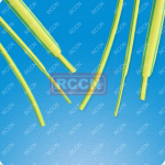 RCCN  HSTYG Heat Shrinkable Tubing