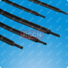 RCCN  SCM  Heat-Shrinkable Tubing With Inner Glue