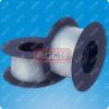 RCCN  TFL Teflon Tubing