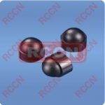 RCCN SR Strain Relief Bushings