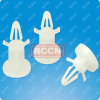 RCCN BMS Circuit Board Support