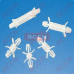 RCCN DLSP6 PC Support Post