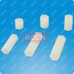 RCCN HTP Hexagonal Tapped Spacer