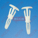 RCCN LCBSC2 Locking Circuit Board Support