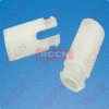 RCCN  SRS PC Self Retaining Spacer