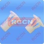 RCCN RLS Circuit Board Support