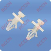 RCCN MS Circuit Board Support