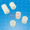 RCCN  LED Spacer Support