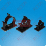 RCCN  AP Adjustable Cable Clamp