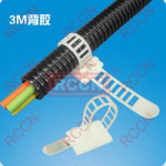 RCCN  ATC Adjustable Cable Clamp