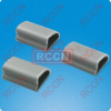 RCCN CL Cable Clamp