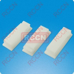 RCCN PC Flat Cable Clamp