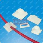 RCCN FC Self-Adhesive Wire Clip