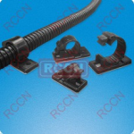 RCCN  JS Self-Adhesive Cable Clamp