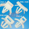 RCCN PHC Push Tie Mounts