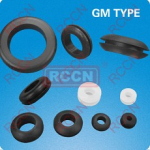 RCCN GM/GMC Grommet(Open/Closed)