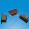 RCCN  HP Hole Plug