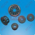 RCCN RSB Snapbu Shing