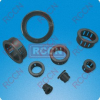 RCCN SB Snap Bushing