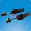RCCN  Flexible Strain Relief Bushing