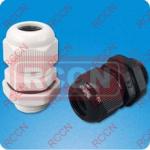 RCCN AG Nylon Cable Gland