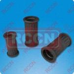 RCCN BGK Plastic K-Distributor