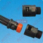 RCCN BGQ1 conduit connector