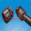 RCCN BGQF Waterproof Conduit Connector
