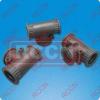 RCCN BGT Plastic T-Distributor
