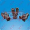 RCCN BGY Plastic Y-Distributor