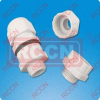 RCCN TCN Thread Conversion Fittings