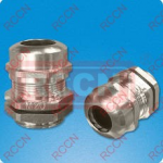 RCCN brass cable gland type-M