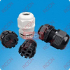 RCCN PGA-H Nylon Cable Gland