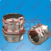 RCCN PGAL Brass Cable Gland