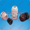 RCCN PGA Nylon Cable Gland