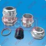 RCCN MGAS Stainless Steel Cable Gland