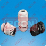 RCCN NGB Nylon Cable Gland