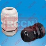 RCCN MGB Nylon Cable Gland