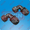 RCCN MGE Nylon Cable Gland