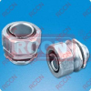 RCCN NBG Metal Flexible Conduit Fittings