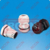 RCCN nylon cable gland NPT