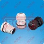 RCCN nylon cable gland NPT