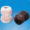 RCCN P-M Nylon Cable Gland