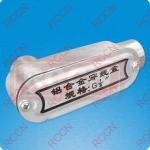 RCCN PB-LB Pull Box