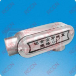RCCN PB-LR Pull Box